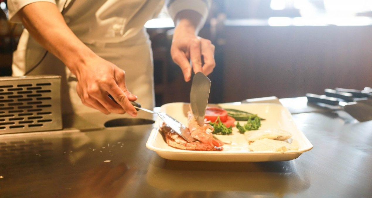 Mageirocophobie : peur de cuisiner
