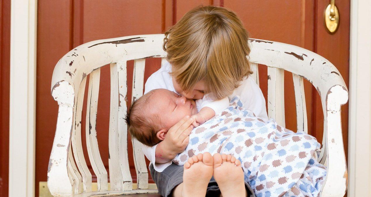 Protégé: Gigoteuse: l'accessoire qui aide votre bébé à mieux dormir